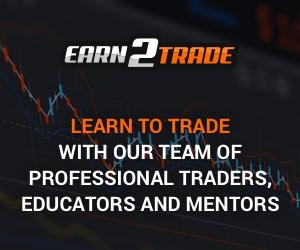 Earn 2 Trade
