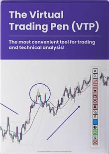 Virtual Trading Pen (VTP)