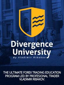 Divergence University Course