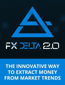 FX Delta