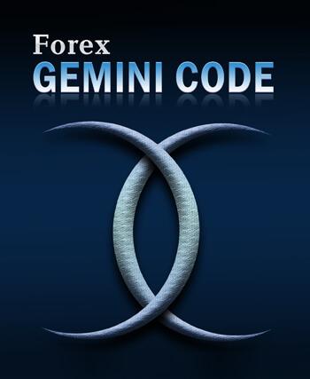 Forex Gemini Code