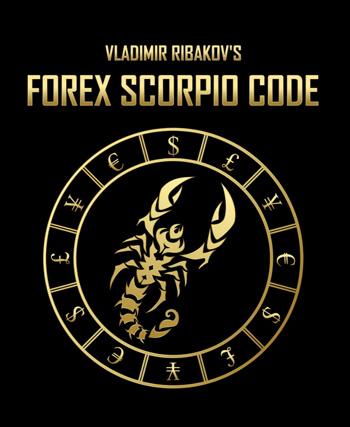 Forex Scorpio Code