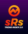 sRs Trdend Rider 2.0