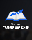 Traders Workshop