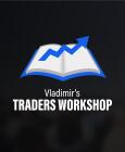 Traders Workshop