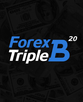 Forex Triple B
