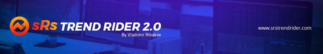 sRs Trend Rider 2.0