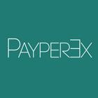 PayperEx