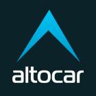 AltoCar