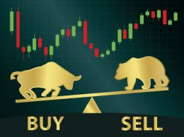 Guide on The Forex Market and Is It Right For You?