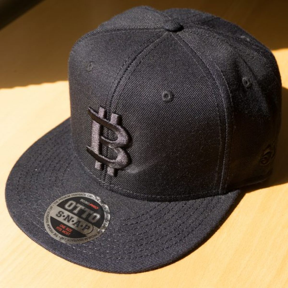 Forex market cap