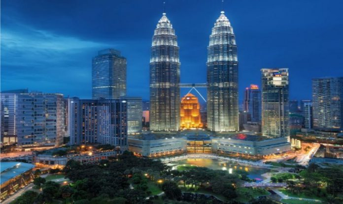 Malaysia forex regulation