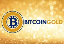 Sunday Release for Bitcoin Gold