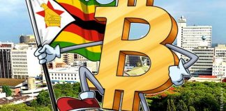 Zimbabwe and their relationship with bitcoin