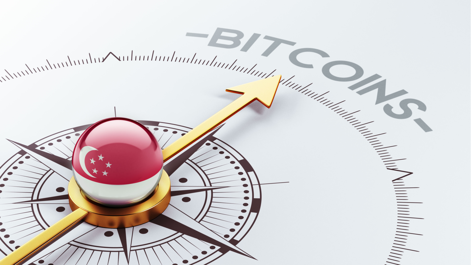 Forex bitcoins singapore