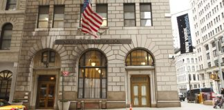 A number of blockchain bills brought into the New York Legislature