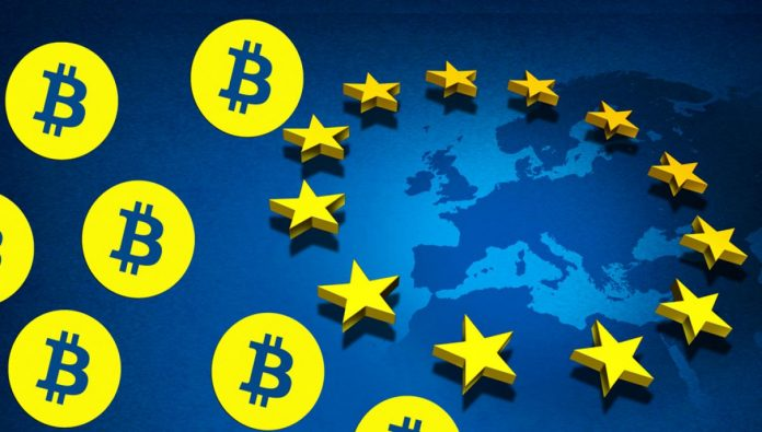 UK and EU Introduce New Bitcoin Rules For Controlling Tax Evasion
