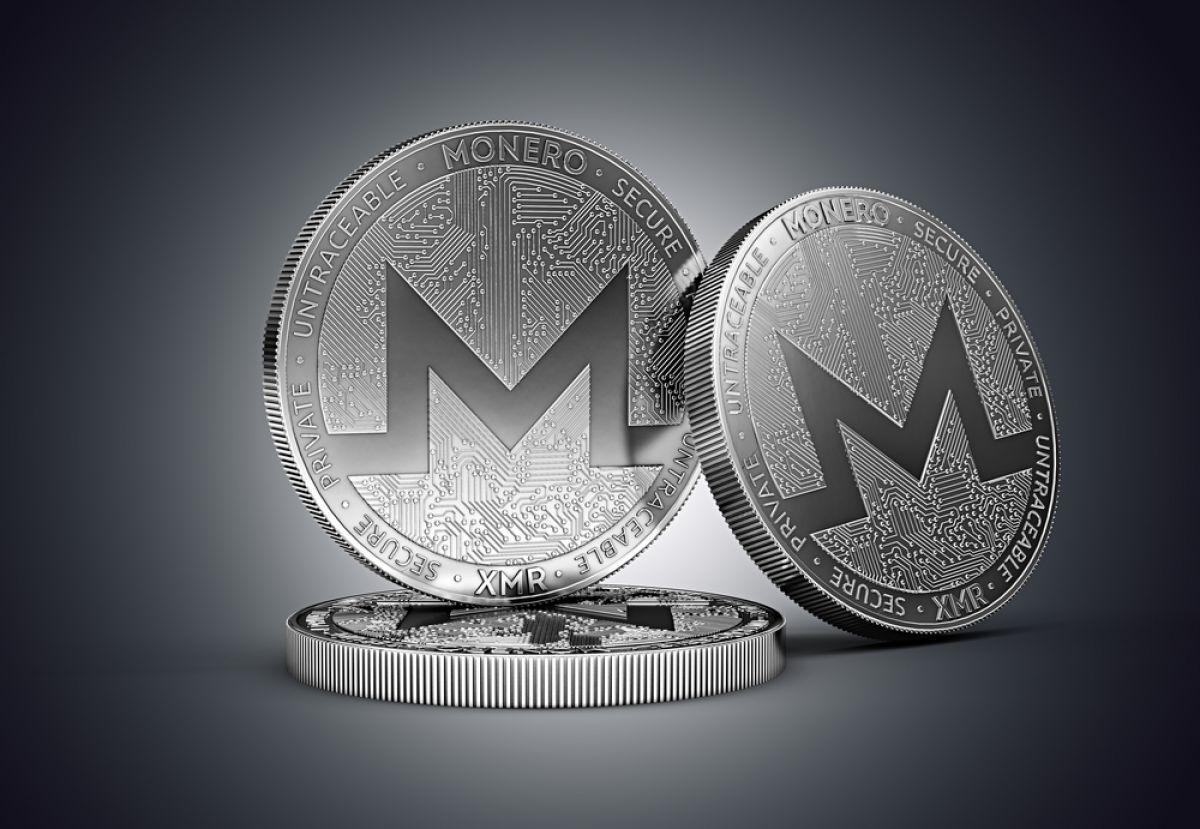 monero crypto coin