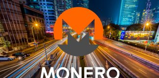 Exciting move for music industry as you can now buy Mariah Carey and G-Eazy albums using Monero