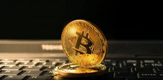 APMEX Gold Dealer Now Accepting Bitcoin