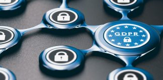 GDPR and Its Impact