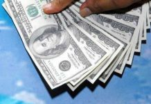 Forex Reserves in India Get Back to the $400 Billion Mark