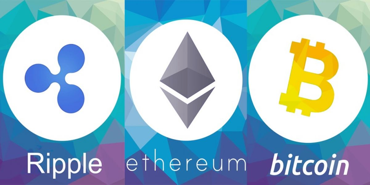 Ethereum Retakes Spot As the Second Largest Cryptocurrency