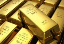 Gold Forecast - Technical And Fundamental Analysis