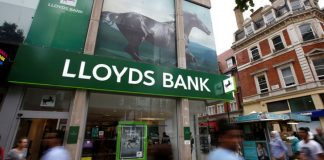 Lloyds, Bank of America, Other Banks Start Blocking Bitcoin Purchases on Credit Cards