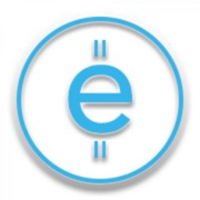 E-Coin Experiences Massive Rise and Fall