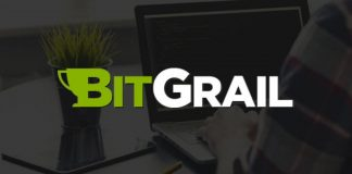 BitGrail Loses $170 Million In Fraudulent Transactions