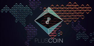 PlusCoin Experiences Massive Rise As It Becomes Available For Trading