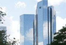 Deutsche Bank Fined For Manipulating the Forex Market