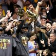 NBA championship