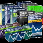 Forex LST System website link