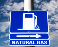 Bearish cycle time for Natural Gas