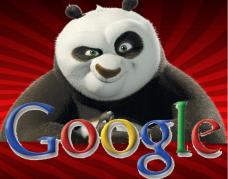 Bearish period ahead of Google