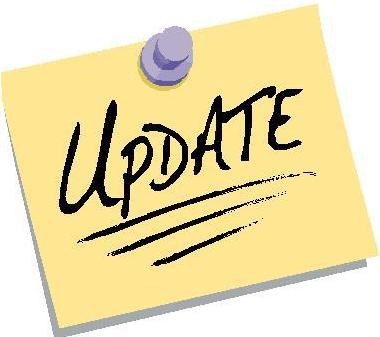 EURGBP update