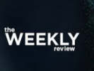 weekly_review._001
