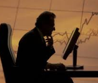 A Forex Trading System: Why You Need One (guest post)