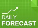 daily-forecast