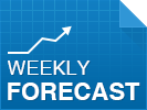 weekly-forecast