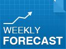 weekly-forecast