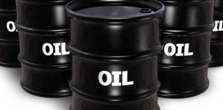 Oil Sell Rallies