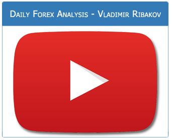 Daily Video Analysis