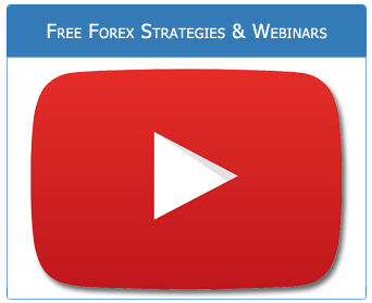 Webinars and Strategies