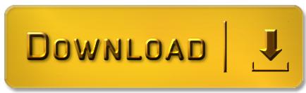 Forex gemini code download free