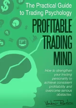 profitable trading mind ebook cover