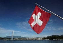 How Switzerland has been setting itself up to be one of the leading crypto countries in the world