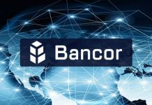 Bancor Rebounds after troubles?